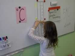 mierzenie temperatury-edukacja matematyczna