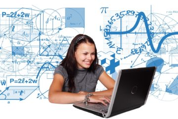 learn-1996846_1920