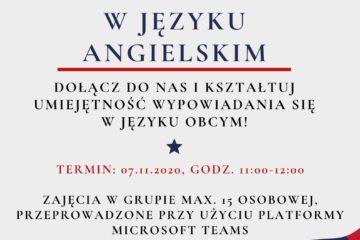 KONWERSATORIUM_ANGIELSKI