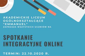 SPOTKANIE_INTEGRACYJNE_ONLINE