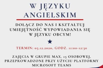 KONWERSATORIUM_ANGIELSKI_GRUDZIEN