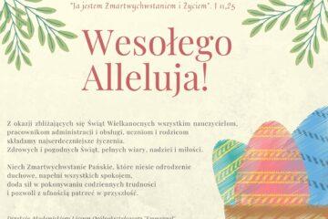 KARTKA_sWIaTECZNA_WIELKANOC