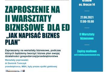 BIZNESOWE_17.06.21